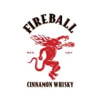 Fireball Slap Shot