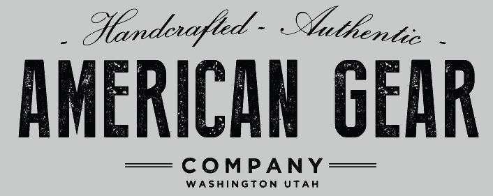 American Gear Company